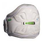 ion-jade-woman-harness-waist-white-300x300